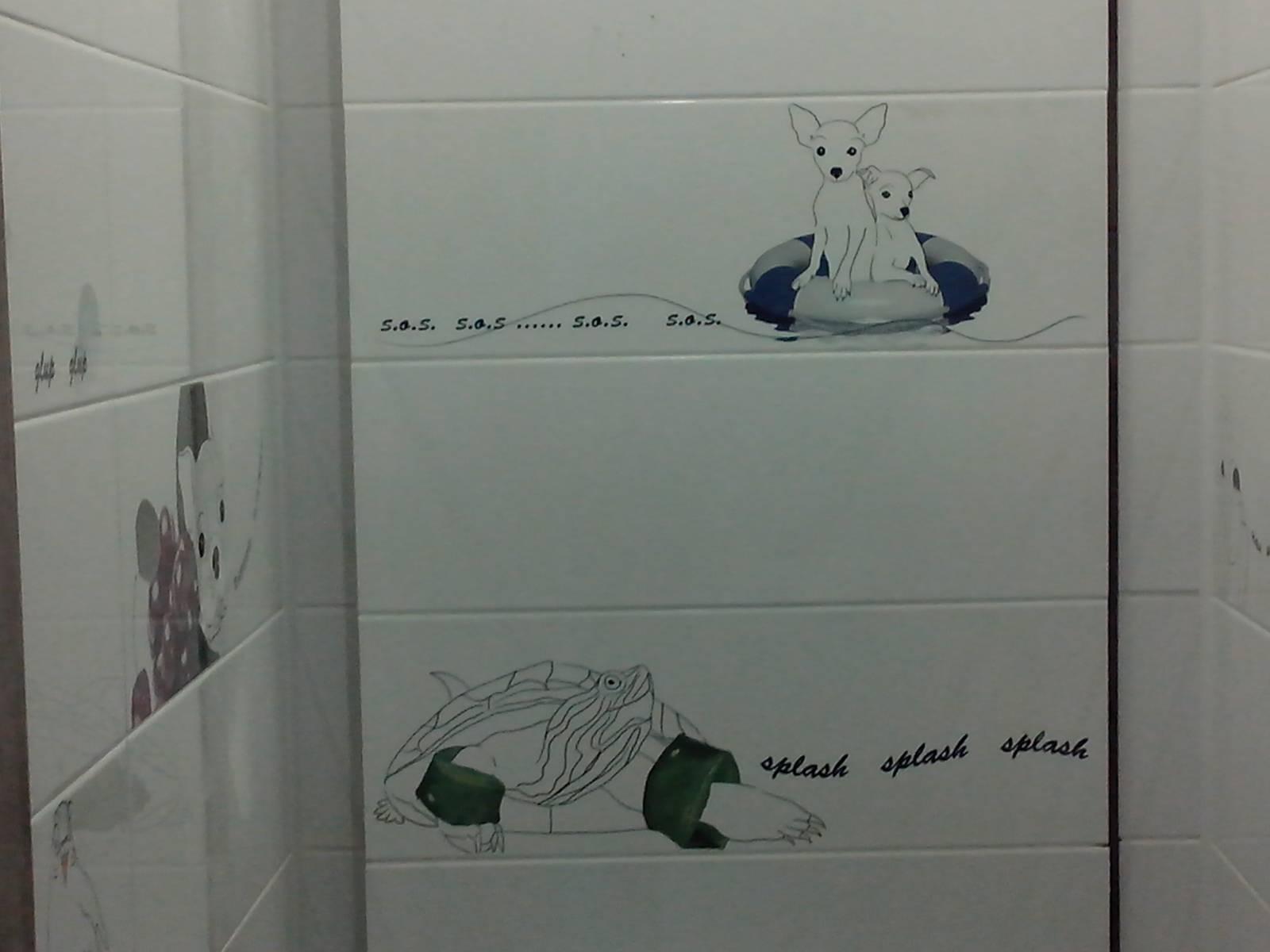Скрытое фото с туалета 4 фотография